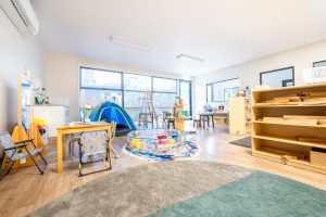 activity room for kids image of nido child care centre at donvale