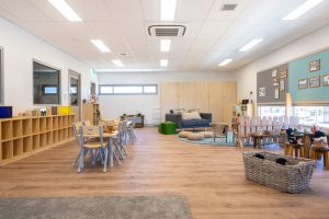 activity rooom of kids image of nido child care centre at belmont
