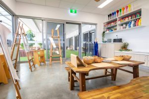 activity room for kids image of nido child care centre at belmont