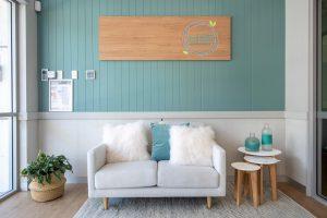 sofa set image of nido child care centre at carlisle