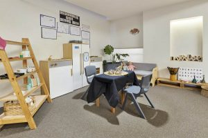 playing room for kids image of nIdo child care centre at glenroy