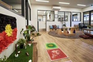 kids activity room image of kids activity room image of nido child care centre in ocean grove